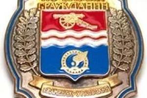 Определены претенденты на медаль «За заслуги перед городом» и звание Почетный гражданин Каменска-Уральского