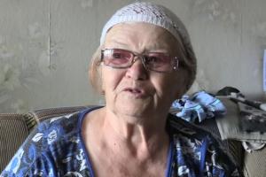 Пенсионерку из Каменска-Уральского, которая заказала своего зятя и дочь, отправят на принудительное лечение