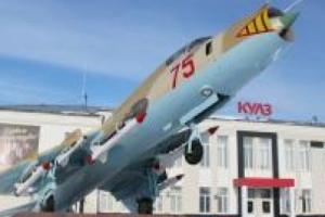 Девяносто процентов выручки за прошлый год Каменск-Уральский литейный завод направит на техперевооружение