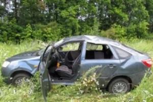На трассе в Челябинской области в ДТП погибла школьница из Каменска-Уральского. А в другой аварии пострадала 16-летняя девушка из нашего города