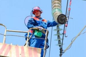 Каменск-Уральский обеспечат более качественным электроснабжением