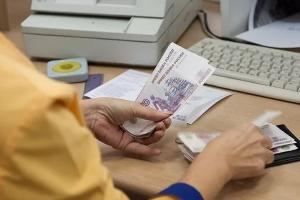В первом квартале 2017 года в Каменске-Уральском пособий по безработице выплатили на 19,5 миллиона рублей