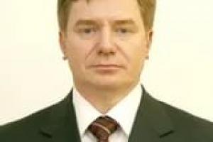 В Каменске-Уральском проведет прием директор департамента по обеспечению деятельности мировых судей Свердловской области