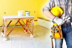 На ремонт помещений отдела Роспотребнадзора в Каменске-Уральском потратят больше двух миллионов рублей