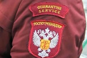 Роспотребнадзор в Каменске-Уральском сумел в суде доказать нарушения, совершенные торговцем овощей и фруктов