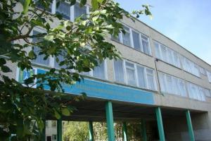 В пятницу в Каменске-Уральском завершилась приемка школ перед новым учебным годом