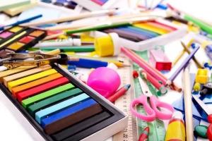 В Каменск-Уральском отделе Роспотребнадзора начала работать горячая линия, посвященная качеству детских товаров и школьных принадлежностей
