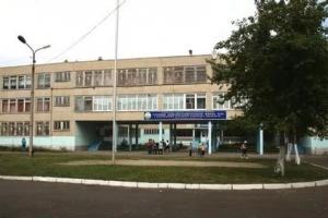 Сегодня в Каменске-Уральском началась приемка школ и детских садов к новому учебному году