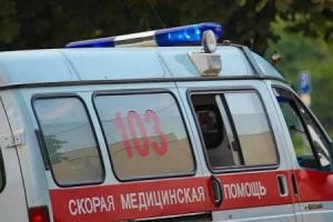 Пьяный «штопор». После нескольких падений во дворе житель Каменска-Уральского оказался в больнице в состоянии комы