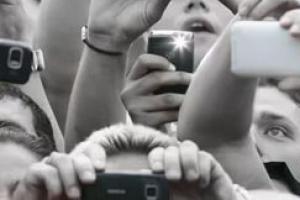 В Каменске-Уральском группа подростков напала на пенсионера, сняв избиения на камеры мобильных телефонов