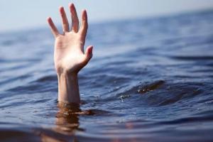 В Каменске-Уральском катание на лодке завершилось гибелью 32-летнего мужчины