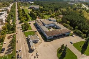 ДК «Юность» и «Металлург» в Каменске-Уральском объявили набор в детские и взрослые коллективы