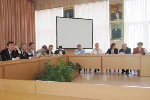 В Каменске-Уральском продолжается подготовка к выборам