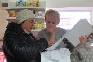 В Каменске-Уральском продолжаются проверки предпринимателей, торгующих мясом, прежде всего, свининой