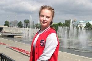 Первый турнир нового шахматного сезона в Каменске-Уральском выиграла Маргарита Филиппова