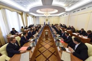 У чиновников из Каменска-Уральского есть шанс стать областными министрами