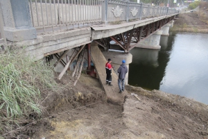 Как будет работать общественный транспорт в Каменске-Уральском после перекрытия движения по Байновскому мосту