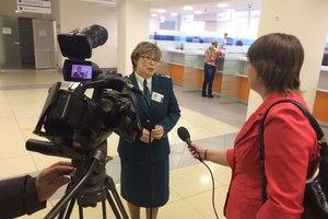 Жителям Каменска-Уральского напоминают: 1 декабря истекает срок уплаты налогов