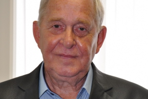 Михаил Никулин: «Пошел служить в милицию по указанию Москвы»