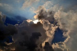 Слухи о радиоактивном облаке, которое могло накрыть Каменск-Уральский, не подтвердились