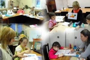 В Каменске-Уральском продолжается реализация пилотного проекта по внедрению новой системы комплексной реабилитации и абилитации людей с инвалидностью