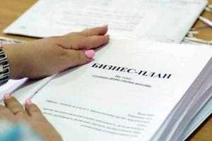 В Каменске-Уральском рассмотрели заявки предпринимателей, реализующих социальные проекты, на получение субсидий