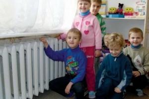 Отопительный сезон в Каменске-Уральском: приоритет подключению детских садов и школ