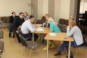Возможность благоустроить свой двор в рамках реализации программы по формированию современной городской среды представилась жителям еще восьми домов Каменска-Уральского