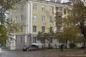 Комитет по имуществу Каменска-Уральского в очередной раз пытается продать нежилое помещение по Алюминиевой,6