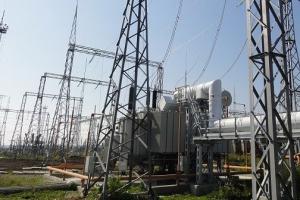 Ради надежного энергоснабжения КУМЗа и УАЗа в Каменске-Уральском обновят подстанцию, которую построили еще в 1957 году