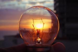 Завтра утром три десятка домов в Красногорском районе Каменска-Уральского останутся без электричества