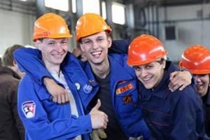 В Каменске-Уральском сформирован Координационный совет системы общего и профессионального образования. Его задача - сохранить в городе молодые кадры