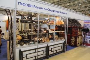 В Каменске-Уральском предприятия ищут потенциальных работников в колонии