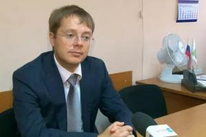 Депутат Государственной думы от Каменска-Уральского Лев Ковпак готов «выбивать» из федерального бюджета деньги на строительство новой школы в нашем городе