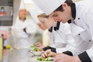 В Каменске-Уральском 20 октября отмечают Всемирный День повара
