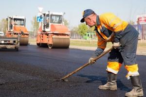 Какие улицы Каменска-Уральского все-таки будут ремонтировать в следующем году. Официальные итоги опроса горожан