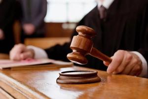 Каменский районный суд дал девять лет колонии наркодилеру из Уфы