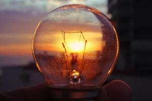 Более трех десятков домов в Красногорском районе Каменска-Уральского во вторник на несколько часов останутся без электричества