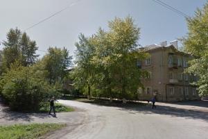 В Каменске-Уральском пройдет реконструкция линии наружного освещения на улицах Бажова и Беляева