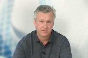 Алексей Школьников возвращается на место генерального директора Каменск-Уральского металлургического завода