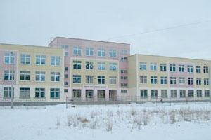 Управление образования Каменска-Уральского проведет выездной прием горожан