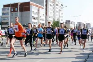 Каменск-Уральский официально признали самым спортивным городом Свердловской области