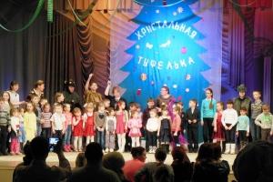 В Каменске-Уральском в очередной раз пройдет литературный конкурс «Хрустальная туфелька»