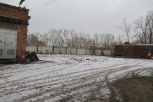 Сделан еще один шаг для улучшения снабжения жителей микрорайона Ленинский Каменска-Уральского горячей водой