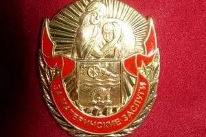 В администрации Каменска-Уральского завершен прием ходатайств на награждение медалью «За материнские заслуги»