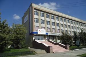 «УрФУ-ТЕХНО» в Каменске-Уральском