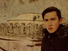 Иван Бушланов: о себе, о своем пути в мире краеведения и об истории малоизвестных архитектурных красот Каменска