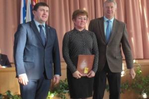 Глава Каменска-Уральского Алексей Шмыков подвел промежуточный итог реализации приоритетного проекта