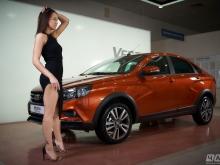 Как купить новый автомобиль  и не дать себя обмануть?