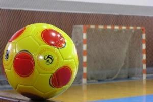 Определились финалисты Кубка Каменска-Уральского по мини-футболу. Есть сенсация